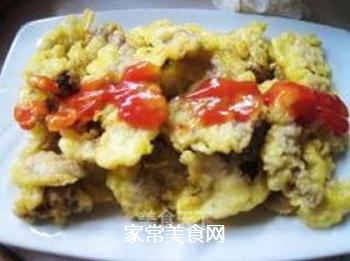 酱香酥肉的做法步骤:6