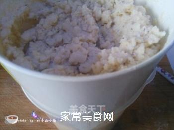 乐山嫩豆花的做法步骤:3