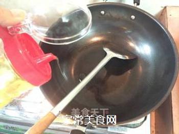 青汁糯米糍的做法步骤:3