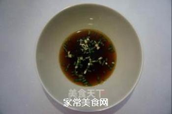 【四川肉臊子面】初秋的开胃好面的做法步骤:6