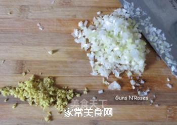 四川小吃――叶儿粑的做法步骤:2