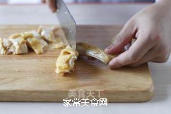 川味钵钵鸡的做法步骤:2