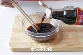 川味钵钵鸡的做法步骤:3