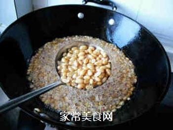 四川油茶的做法步骤:2