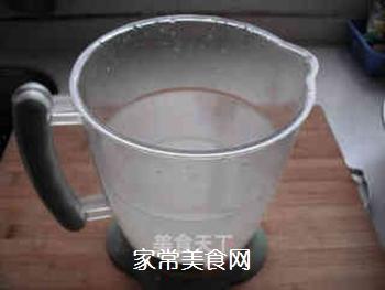 四川油茶的做法步骤:4