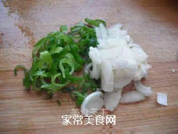 四川油茶的做法步骤:10