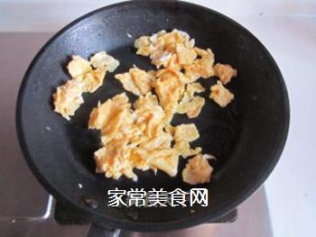 【湖北】木须肉的做法步骤:5