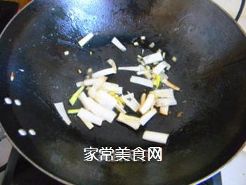 【黑龙江】油焖大虾的做法步骤:7