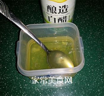 【江苏】芙蓉滑鱼片的做法步骤:4