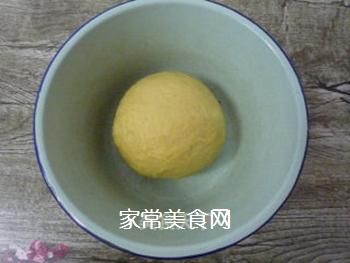 【山东】胶东喜饼的做法步骤:3