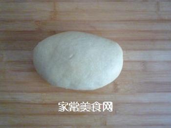 【山东】胶东喜饼的做法步骤:5