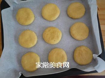 【山东】胶东喜饼的做法步骤:8
