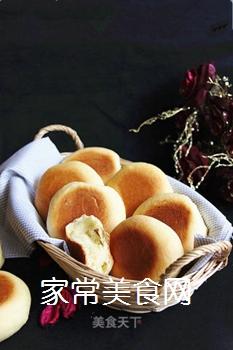 【山东】胶东喜饼的做法步骤:11