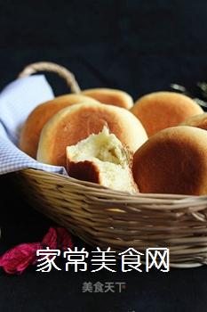 【山东】胶东喜饼的做法步骤:12