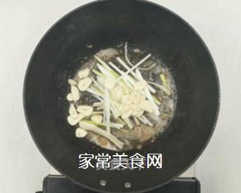 油焖大虾的做法步骤:10