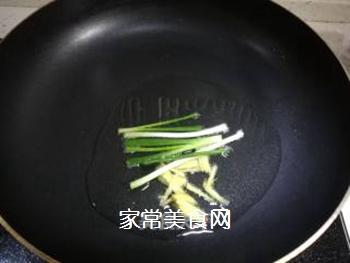 油焖大虾的做法步骤:6