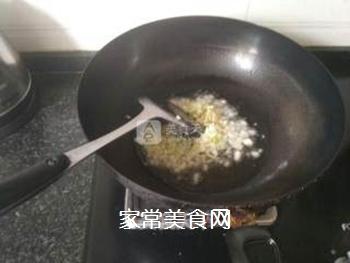 红烧大虾的做法步骤:5