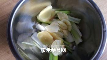 红烧鱼的做法步骤:5