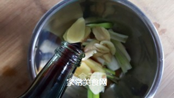 红烧鱼的做法步骤:7