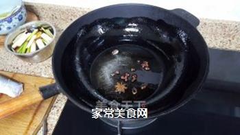 红烧鱼的做法步骤:11