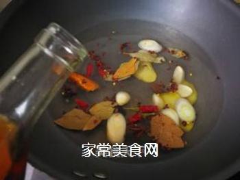 【威海】威海特色熏鲅鱼的做法步骤:8