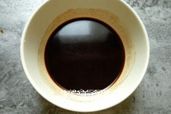 【天津】油焖大虾-节日宴客必备菜的做法步骤:2