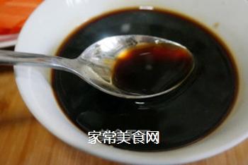 【北京】黄焖鸡的做法步骤:3