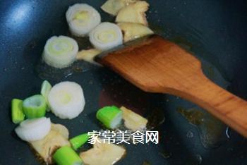 【北京】黄焖鸡的做法步骤:6