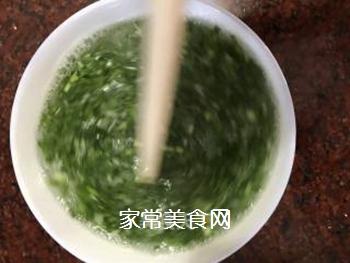 普宁炸豆干的做法步骤:5