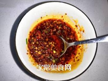 #快手素菜#凉拌杏鲍菇的做法步骤:10
