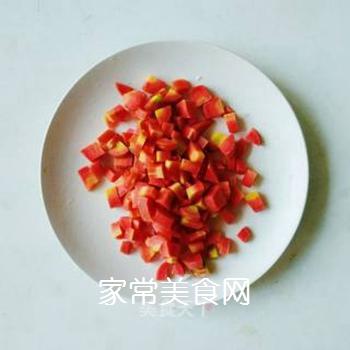 咖喱饭的做法步骤:3
