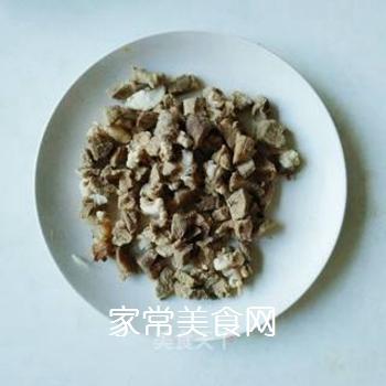 咖喱饭的做法步骤:4