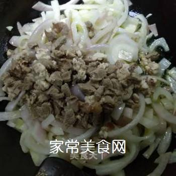 咖喱饭的做法步骤:7