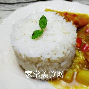 咖喱饭的做法步骤:15