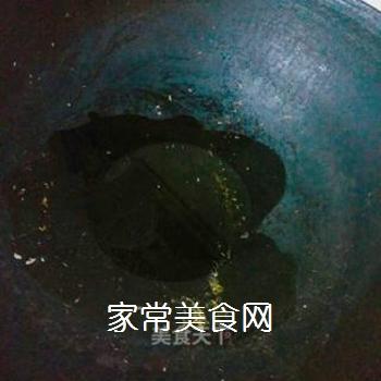 茶树菇牛肉末的做法步骤:12