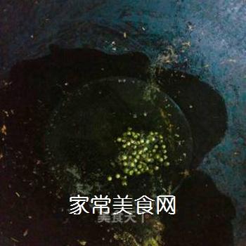 茶树菇牛肉末的做法步骤:13
