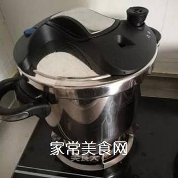 红烧牛肉面的做法步骤:12