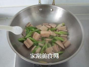 #信任之美#干锅鸡翅虾的做法步骤:8