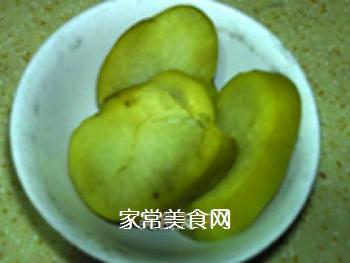 �h培根批萨土豆泥的做法步骤:6