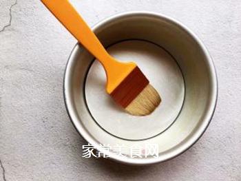 南瓜发糕的做法步骤:6