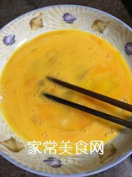 牛肉炒番茄的做法步骤:5