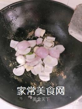 红烧鸡翅根的做法步骤:6