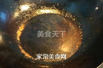 【北京】糖醋排骨的做法步骤:5