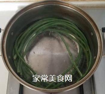 花朵寿司的做法步骤:6