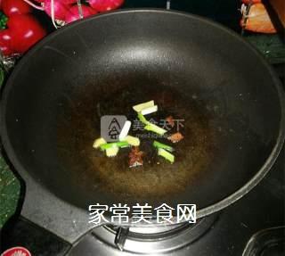 家常红烧肉的做法步骤:3