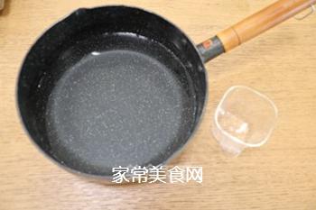 豌豆凉粉的做法步骤:4