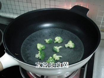 煎西冷牛排的做法步骤:5