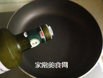 杂蔬小炒的做法步骤:6