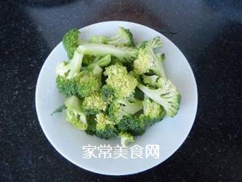 焦溜豆腐的做法步骤:2