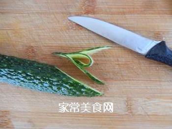 焦溜豆腐的做法步骤:5